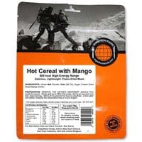 Expedition Foods Freeze Dried Rations - Breakfast - 800cal
